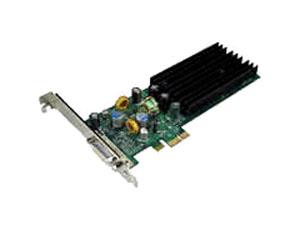 Εικόνα VGA PNY NVS 285 128MB VCQ285NVS-PCE1X