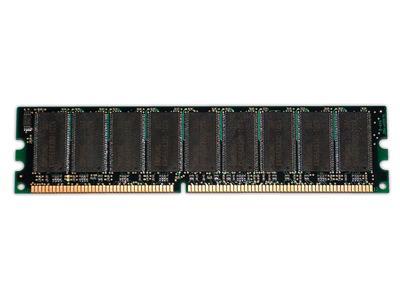 Εικόνα RAM REF. HP COMPAQ 4GB PC2-5300/677 REG