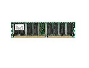 Εικόνα RAM 2GB PC2-5300/667 ECC DDR2 FB