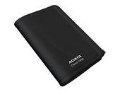 Εικόνα HDD ADATA 500GB CH94 2.5 USB CLASSIC BK