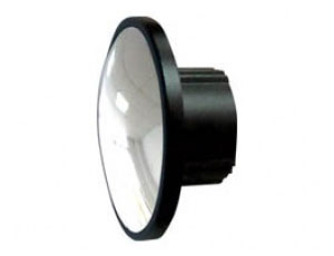 """Εικόνα CAMERA CCTV ΚΑΘΡ.1/3""""SONY 420TVL 3.6mm ORI"""