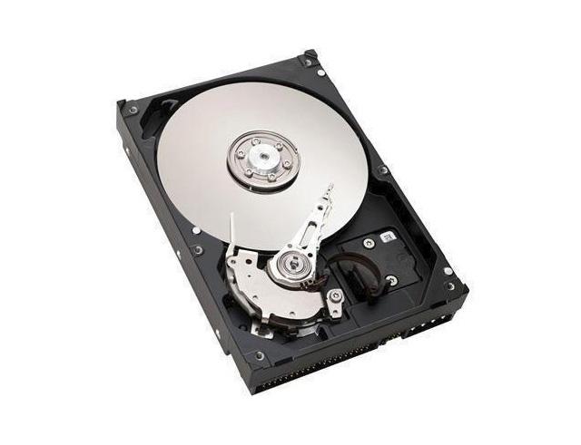 Εικόνα Σκληρός Δίσκος Refurbished 320GB IDE Για Υπολογιστή