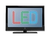Εικόνα TV F&U 32'' FDH32403W BLACK LED