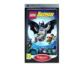 Εικόνα LEGO BATMAN PSP