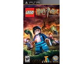 Εικόνα LEGO HARRY POTTER 5-7 PSP