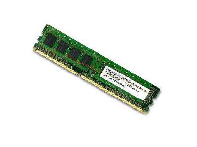 Εικόνα RAM REF DDR 512MB ECC REG