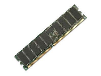 Εικόνα RAM REF RAM 2048MB PC ECC DDR1 G1-G3