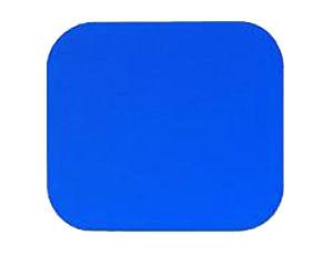 Εικόνα MOUSE PAD FELLOWES ECONOMY 29700 BLUE