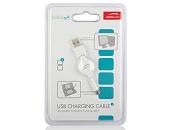 Εικόνα Nintendo DS / DSL / DSI Accessories
