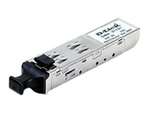 Εικόνα MODULE D-LINK 1000BASESX DEM-311GT