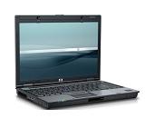 """Εικόνα NOTEBOOK HP NC6400 Με Επεξεργαστή INTEL CORE 2 DUO Οθόνη 14.1"""" και Σκληρός 80GB"""