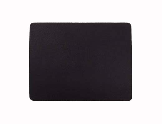 Εικόνα MOUSEPAD ACME BLACK