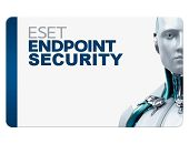 Εικόνα ESET ENDPOINT SECURITY 1Y REN. EESBE1R