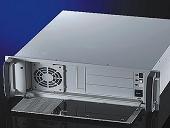 Εικόνα Κουτιά Server