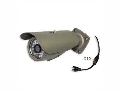 Εικόνα CCTV KAMEPA SE-CI152J 700TVL 1/3