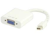 Εικόνα Αντάπτορες DisplayPort Mini