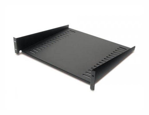 Εικόνα FIXED SHELF APC AR8105BLK 22.7KG BLACK