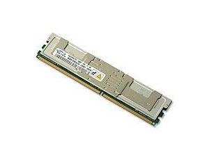 Εικόνα RAM REF 4GB 5300F DDR2 ECC FB