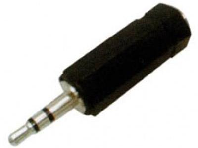 Εικόνα ADAPTOR 2.5mm STER/3.5mm STER F EA2003