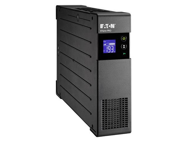 Εικόνα UPS EATON ELLIPSE PRO 1600 DIN