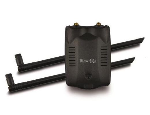 Εικόνα USB WIFI ADAPTOR POWER ON DMG-13