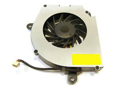Εικόνα CPU COOLER REF FOR LENOVO NB