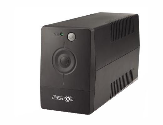 Εικόνα UPS POWER ON AP-720 720VA