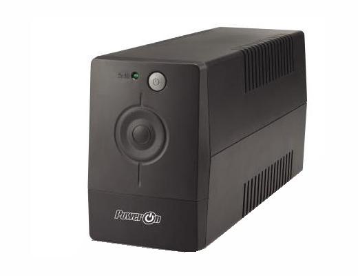 Εικόνα UPS POWER ON AP-920 920VA
