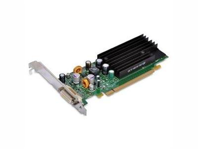 Εικόνα VGA HP QUADRO NVS285 430956-001 HP 128