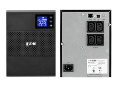 Εικόνα UPS EATON 5SC 500I