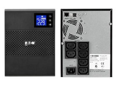 Εικόνα UPS EATON 5SC 750I