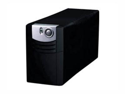 Εικόνα UPS LINE INT 650VA ΤΡΟΠ.ΗΜΙΤ.650
