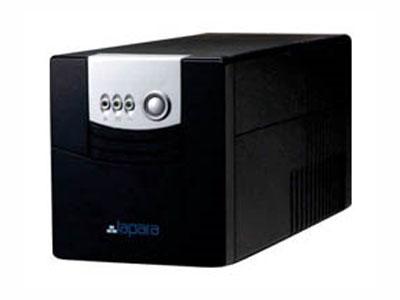 Εικόνα UPS LINE INT 850VA ΤΡΟΠ.ΗΜΙΤ.850