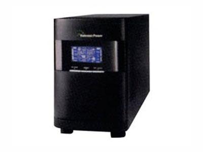 Εικόνα UPS ON LINE 1000VA LA-GL-ON-1K-LCD