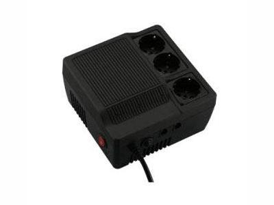 Εικόνα ΣΤΑΘ.ΤΑΣΗΣ POWER TECH PT-AVR-1500 1500