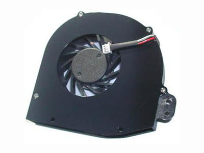 Εικόνα FAN FOR ACER 1410/1810 AB4805HX-TBB 5V