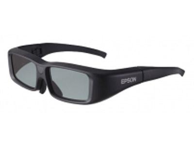 Εικόνα 3D GLASSES EPSON ELPGS01