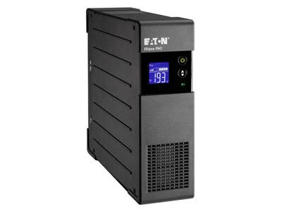Εικόνα UPS EATON ELLIPSE PRO 1600 IEC