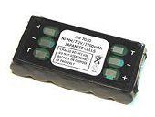 Εικόνα Μπαταρίες Barcode Scanners