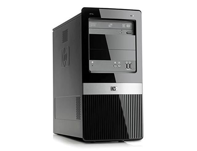 Εικόνα HP Pro 3130 MT Intel Pentium G6950