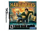 Εικόνα Τίτλοι για Nintendo DS