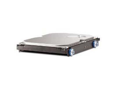 Εικόνα HDD HP 1TB 7200 RPM SATA 6GBS QK555AA