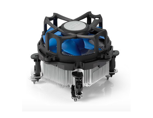 Εικόνα COOLER DEEPCOOL ALTA7 UNI/95W/INTEL