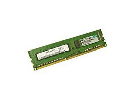 Εικόνα RAM REF DDR3 2GB PC3-10600E 2RX8