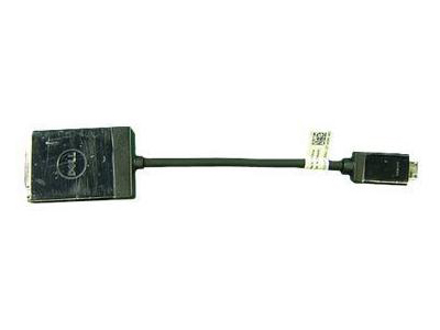 Εικόνα ADAPTER DELL 470-12366 MINI HDMI TO DVI