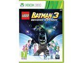 Εικόνα Τίτλοι για Xbox