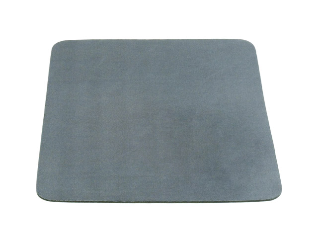 Εικόνα MOUSE PAD GEMBIRD GR.CLOTH MP-A1B1-GREY