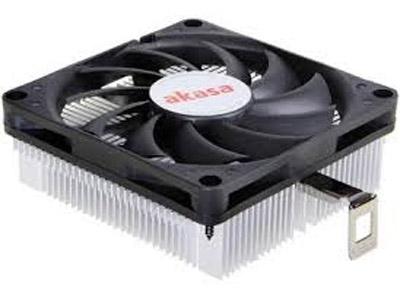Εικόνα ΨΥΚΤΡΑ AMD ULTRASL. AKASA AK-CC1101EP02