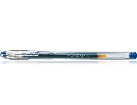 Εικόνα Στυλό Pilot G-1 0.5 Blue