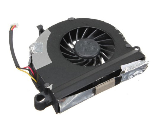 Εικόνα FAN FOR NB HP Com.6910P 446416-001 REF
